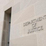 Antitrust Lawsuit Help for Whistleblowers